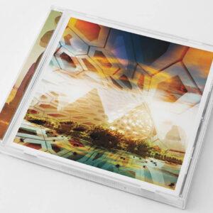 01 ishq yuvu CD