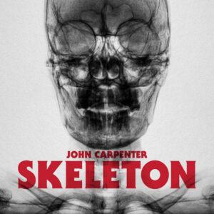 01 john carpenter skeleton vinyl