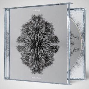 01 off land welkin paths CD