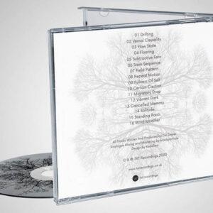 02 off land welkin paths CD