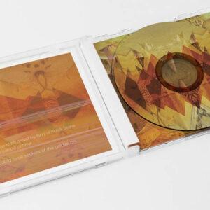 03 ishq yuvu CD