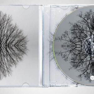 03 off land welkin paths CD