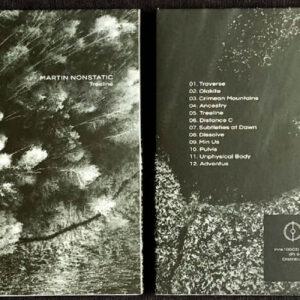 01 martin nonstatic treeline CD
