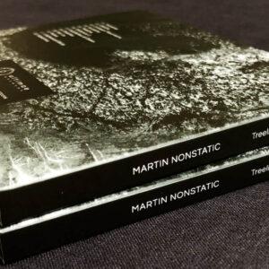 02 martin nonstatic treeline CD