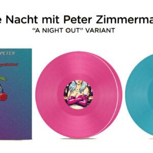 01 peter zimmerman eine nacht mit peter zimmerman vinyl lp