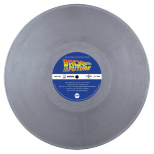 01 back to the future soundtrack vinyl