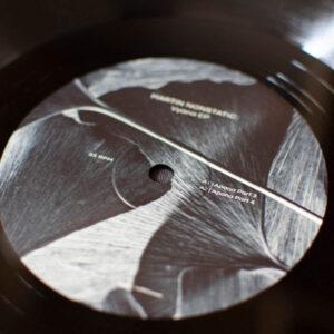 01 martin nonstatic vyana vinyl ep