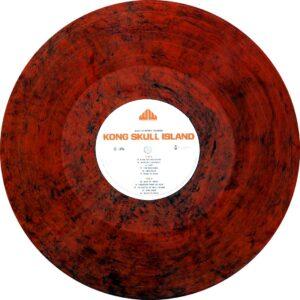 05 henry jackman kong skull island vinyl lp