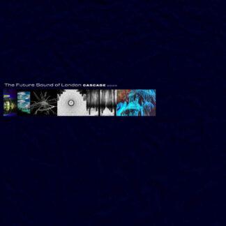 fsol cascade 2020 vinyl lp