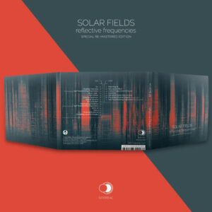 01 solar fields reflective frequencies CD