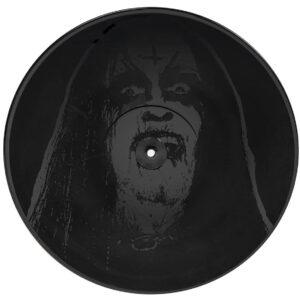 03 rob zobie the lords of salem soundtrack vinyl lp