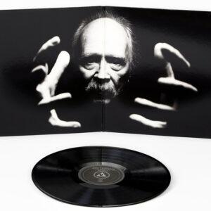 01 john carpenter lost themes vinyl lp
