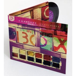 beautify junkyards belbury poly painting box vinyl