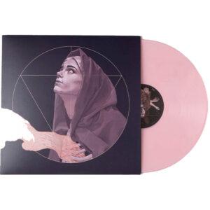 harglow harglow vinyl lp