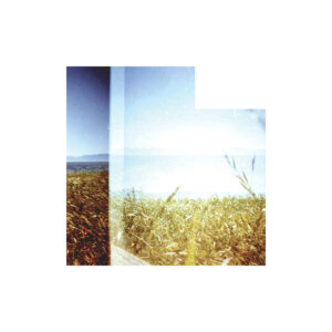 landtitles your voice in pieces CD slowcraft records