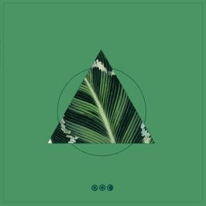 01 autumn of communion CD