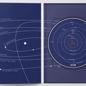 01 autumn of communion data space bass CD