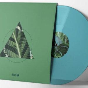 01 autumn of communion vinyl