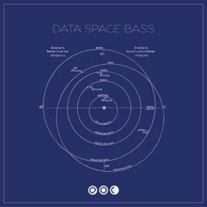 02 autumn of communion data space bass CD