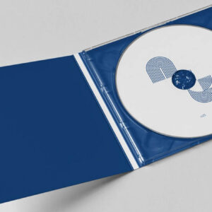 02 futuregrapher liepzig belfast CD