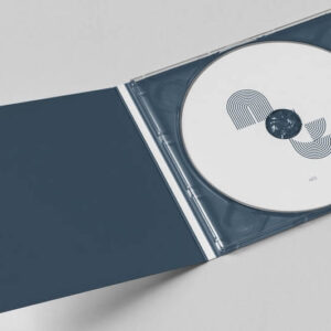 02 motionfield cryonics CD
