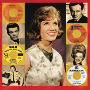 02 troubled troubadours vinyl lp