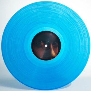03 ian alex mac dead of night vinyl lp