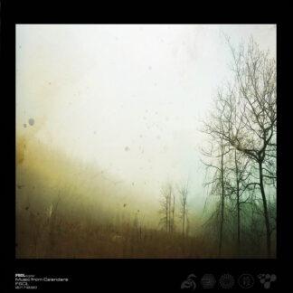 fsol music from calenders vinyl lp
