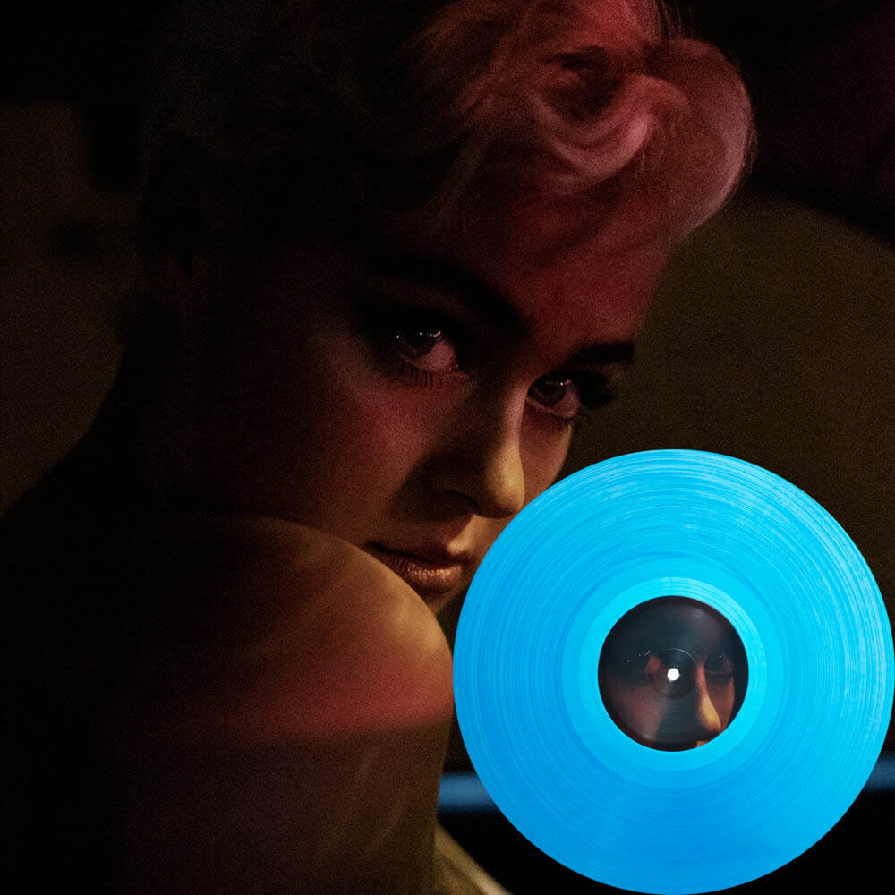 ian alex mac dead of night vinyl lp