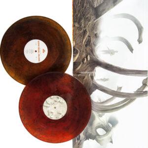 03 henry jackman kong skull island vinyl lp