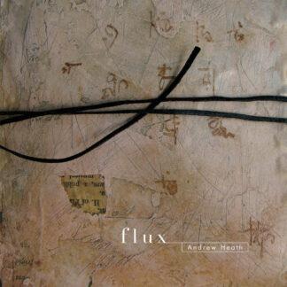 andrew heath flux CD