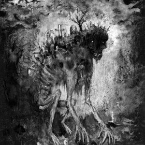 02 joe keinberger macabria cadabra records vinyl single