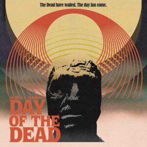 03 john harrison day of the dead vinyl lp